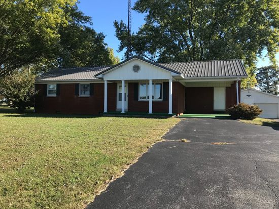 5570 S Highway 76 Russell Springs Ky 42642 Zillow