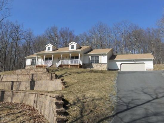Apartments For Rent In Milford Pennsylvania