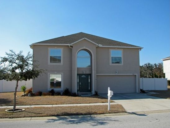 Rooms For Rent Valrico Fl