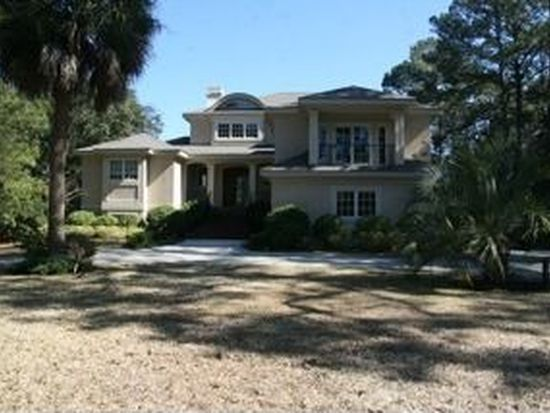 56 turnbridge dr hilton head island sc 29928 zillow for Zillow hilton head sc
