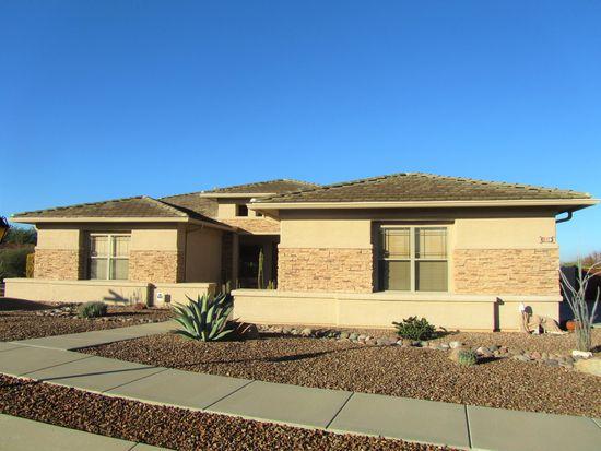 1538 S Miller Creek Pl, Tucson, AZ 85748   Zillow