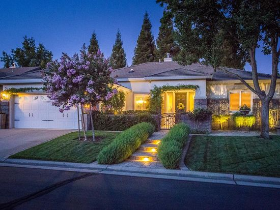 408 Lowell Ct Roseville Ca 95747 Zillow