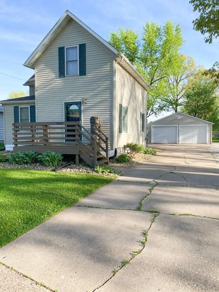 3444 19th Ave Moline Il 61265 Zillow