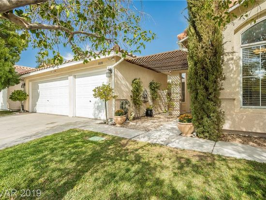 89123 Real Estate - 89123 Homes For Sale | Zillow