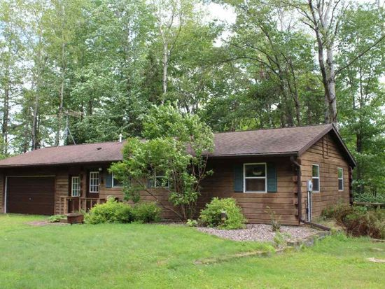 N4278 Snyder Lake Rd Neillsville Wi 54456 Mls 21812652 Zillow