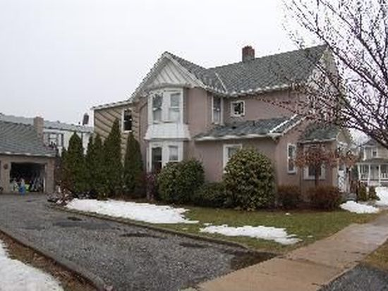 Rooms For Rent Boonton Nj