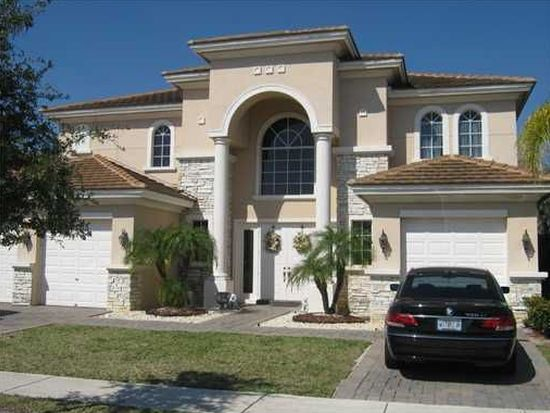 8721 Wellington View Dr Royal Palm Beach Fl 33411 Zillow