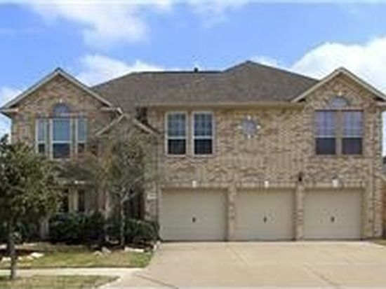 10114 Pine Flats Dr, Houston, TX 77095 | Zillow