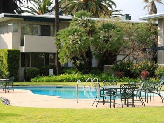 1000 S Orange Grove Blvd Unit 22 Pasadena Ca 91105 Zillow