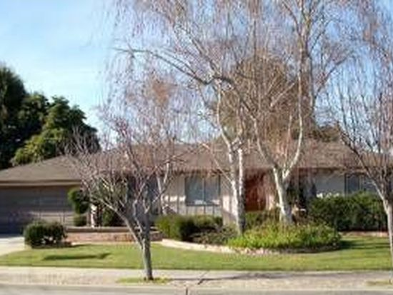 4481 Grover Dr, Fremont, CA 94536 | Zillow