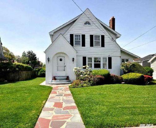 509 Windsor Pl, Oceanside, NY 11572 | Zillow