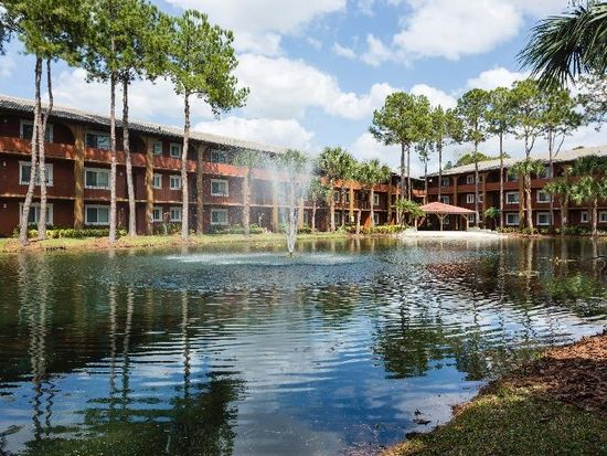 monterey lake apartments one of the best places to live in orlando florida