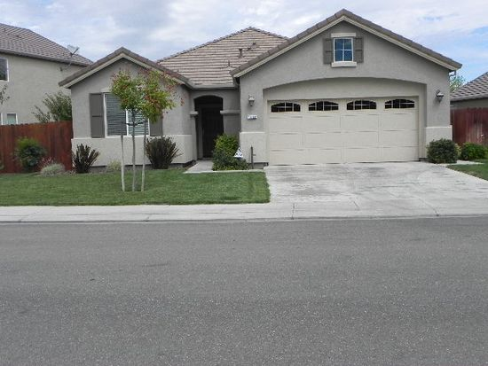 1678 Bermuda Ln Manteca Ca 95337 Zillow