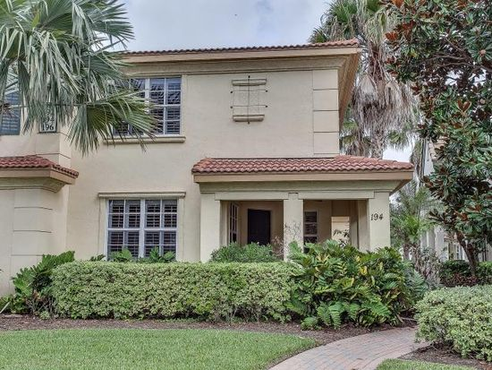 194 Evergrene Pkwy Palm Beach Gardens FL 33410 Zillow