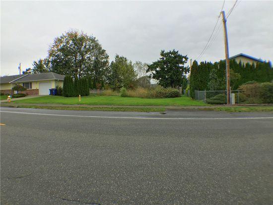 1488 S 18th St, Mount Vernon, WA 98274 | Zillow
