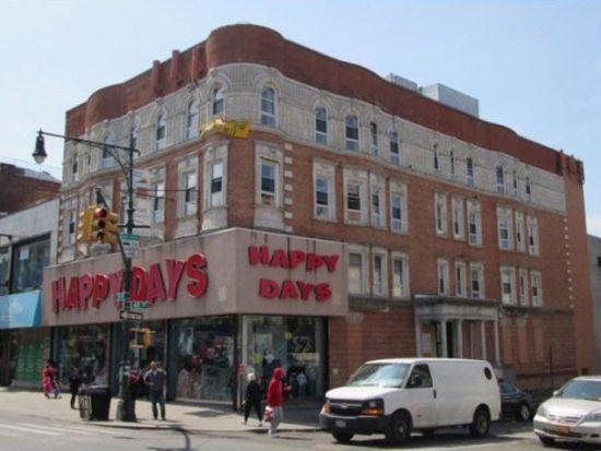 4802 5th Ave Brooklyn NY 11220