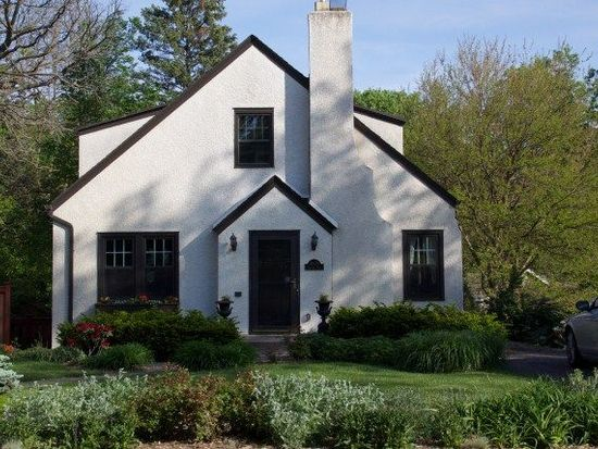 4005 Sunnyside Rd, Edina, MN 55424 | Zillow
