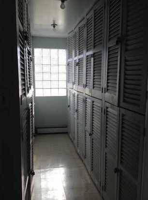 St Lau Apts Apartments