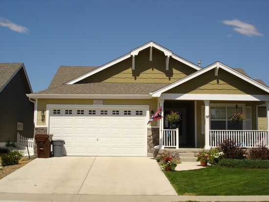 Apartments For Rent In Kersey Colorado