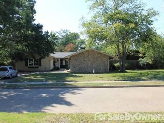 509 sage valley dr richardson tx 75080 zillow for Sage valley