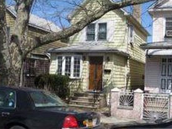 4709 Tilden Ave Brooklyn Ny 11203 Zillow