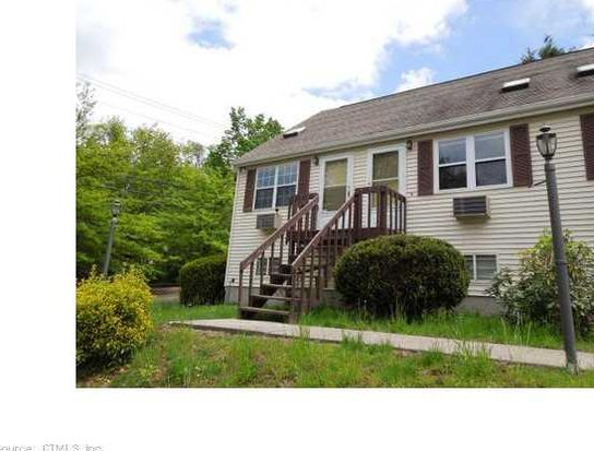 115 e grand ave apt 2 new haven ct 06513 zillow