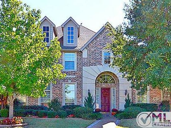 3115 Meadow Wood Dr Richardson Tx 75082 Zillow