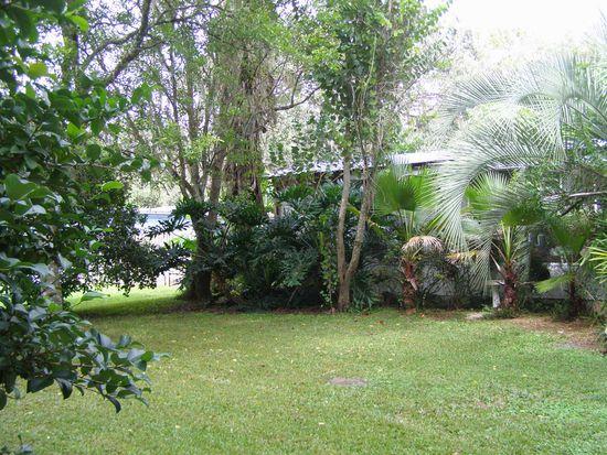 94 1169 Polinahe Pl, Waipahu, HI 96797   Zillow