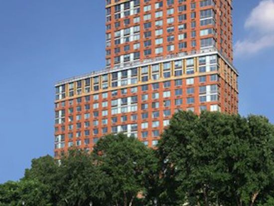 22 river ter apt 5n new york ny 10282 zillow