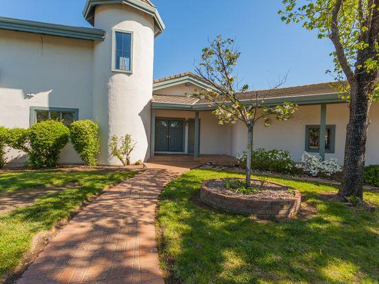 10407 Sundance Rd, Palo Cedro, CA 96073   Zillow