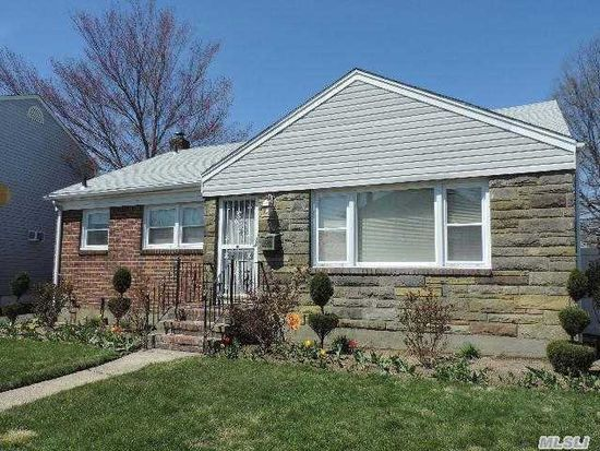 121 Rita Dr, East Meadow, NY 11554 | Zillow  Margaret Blvd Merrick Ny on 2319 margaret blvd merrick ny, 22 margaret blvd merrick ny, 136 margaret blvd merrick ny,