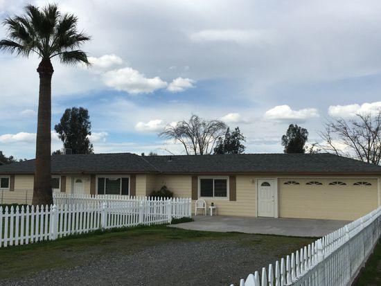 5254 E Behymer Ave, Clovis, CA 93619 | Zillow