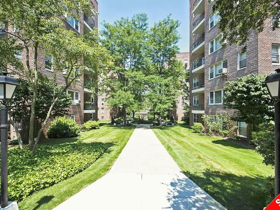 3750 hudson manor ter apt 4cw bronx ny 10463 zillow for 3750 hudson manor terrace
