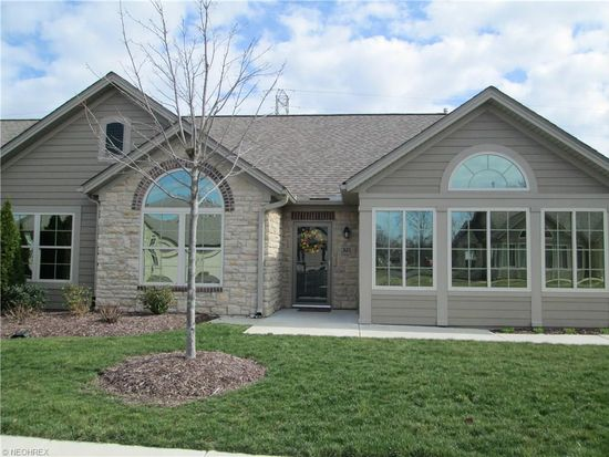 321 Quarry Lakes Dr, Amherst, OH 44001 | Zillow