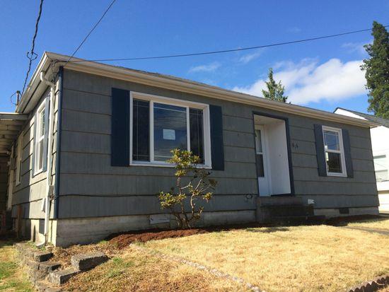 816 Harris St, Kelso, WA 98626 | Zillow