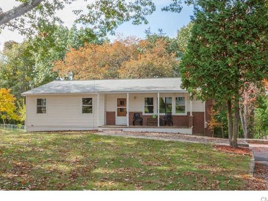 Home For Sale In Crestwood Il Zillow