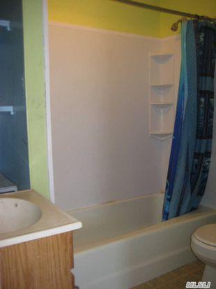 Bathroom Vanities Jericho Turnpike 118 jericho tpke, mineola, ny 11501 | zillow