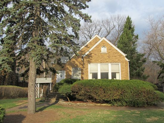 1038 Forest Hill St, Calumet City, IL 60409 | Zillow