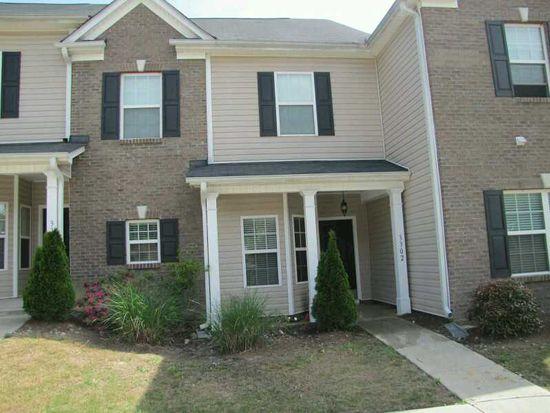 2555 Flat Shoals Rd APT 3302 Atlanta GA 30349