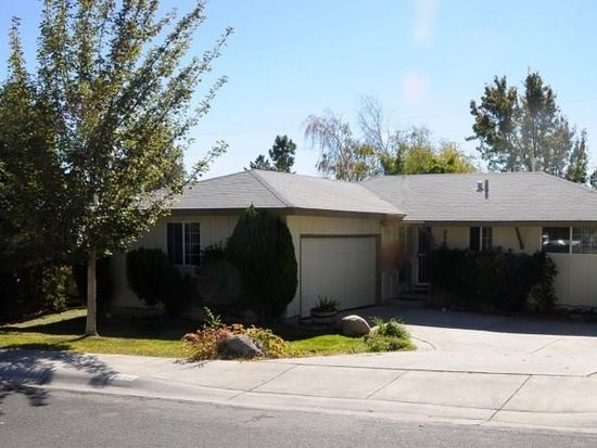 3540 downey ave reno nv 89503 zillow for Zillow northwest reno