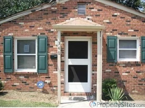 340 woodview ave norfolk va 23505 zillow malvernweather Image collections
