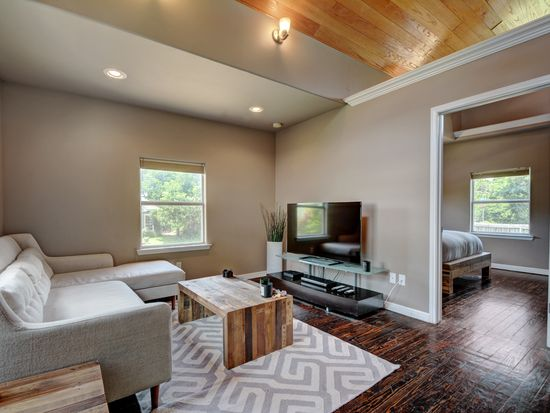 714 W Live Oak St, Austin, TX 78704 | Zillow