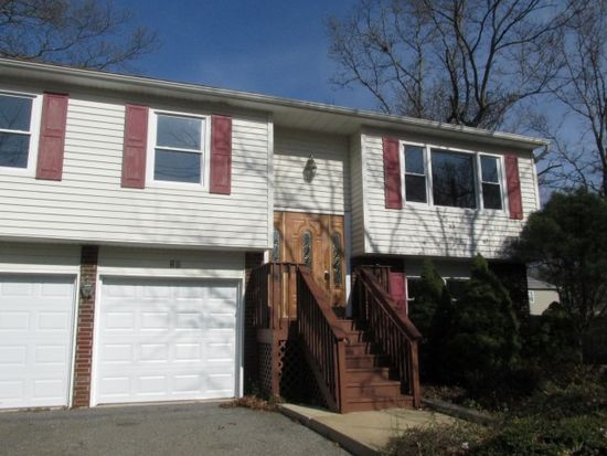 68 Sylvan Lake Blvd, Bayville, NJ 08721 | Zillow