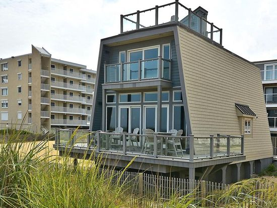 7733 atlantic ave ocean city md 21842 zillow for Zillow ocean city