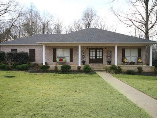 Property For Sale New Albany Ms