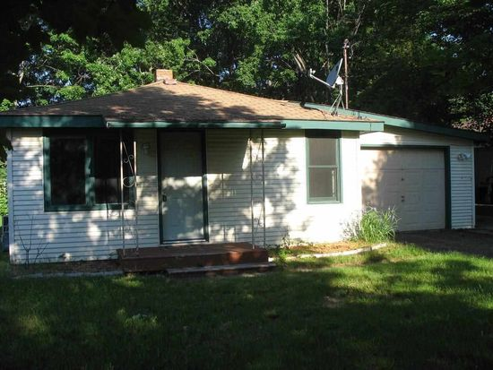 1314 S 13th Ave Wausau Wi 54401 Zillow