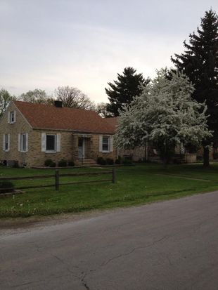501 W Boys St Streator Il 61364 Zillow