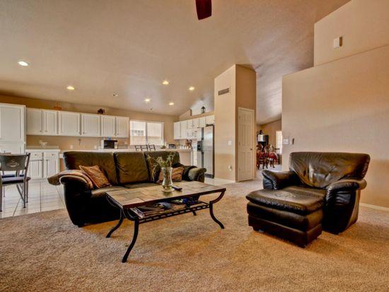 3919 W Charter Oak Rd, Phoenix, AZ 85029   Zillow
