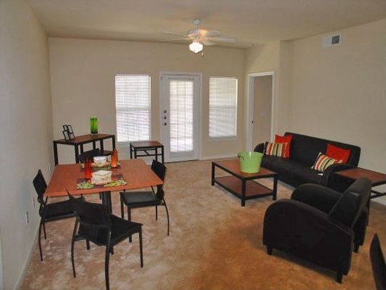 Villagio Apartments San Marcos Tx Zillow
