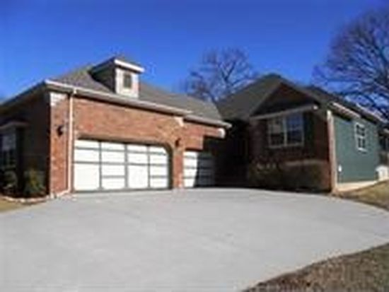 850 S 21st Ave Ozark MO Apartments for Rent